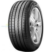 Автошина Pirelli Cinturato P7 225/55 R17 101W