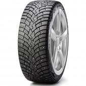 Автошина Pirelli Ice Zero 2 205/60 R16 96T шип