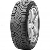 Автошина Pirelli Ice Zero FR 235/55 R19 105H