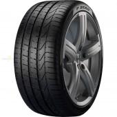 Автошина Pirelli P Zero 255/40 R19 100Y