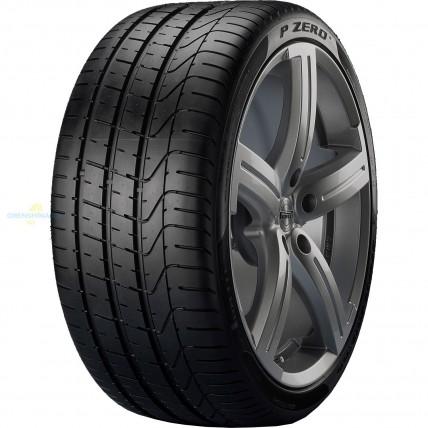 Автошина Pirelli P Zero 245/40 R18 97Y