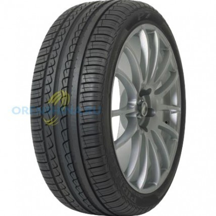 Автошина Pirelli P7 205/55 R16 91V
