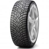 Автошина Pirelli Scorpion Ice Zero 2 265/60 R18 114T шип