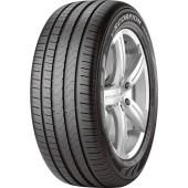 Автошина Pirelli Scorpion Verde 235/55 R19 101V