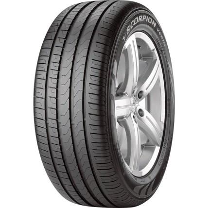 Автошина Pirelli Scorpion Verde 215/65 R17 99V