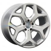 Колесный диск Replay B70  8x18/5x120 D72.6 ET46 Sil