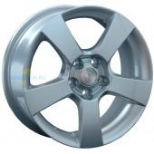 Колесный диск Replay GN26  6.5x16/5x105 D56.6 ET39 Sil