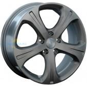 Колесный диск Replay H15  7x18/5x114.3 D64.1 ET50 GM