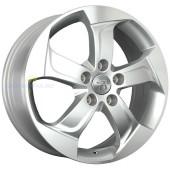 Колесный диск Replay HND160  6.5x17/5x114.3 D67.1 ET48 SF