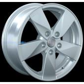 Колесный диск Replay HND97  6.5x16/5x114.3 D67.1 ET45 Sil