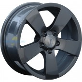 Колесный диск Replay SK6  6x15/5x100 D57.1 ET43 GM