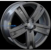 Колесный диск Replay TY42  6.5x16/5x114.3 D60.1 ET45 GM