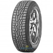 Автошина Roadstone Winguard Spike 255/55 R18 109T шип