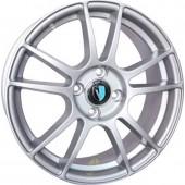 Колесный диск Tech-Line 1611  6.5x16/5x114.3 D67.1 ET45 SL