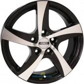 Колесный диск Tech-Line 600  6.5x16/5x114.3 D67.1 ET45 BD