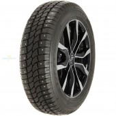 Автошина Tigar Cargo Speed Winter 195/75 R16 107R