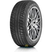 Автошина Tigar High Perfomance 215/55 R16 93V