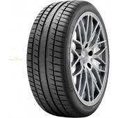 Автошина Tigar High Performance 205/50 R16 87V