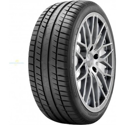 Автошина Tigar High Performance 195/55 R15 85H