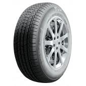 Автошина Tigar SUV Summer 265/65 R17 116H