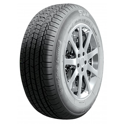Автошина Tigar SUV Summer 255/50 R19 107W