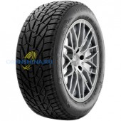 Автошина Tigar SUV Winter 225/65 R17 106H