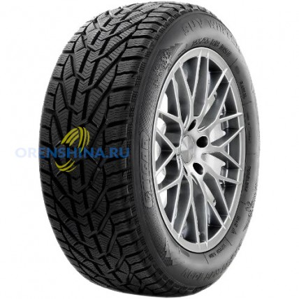 Автошина Tigar SUV Winter 225/60 R17 103V