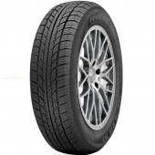 Автошина Tigar Touring 155/70 R13 75T