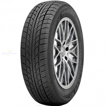 Автошина Tigar Touring 175/70 R13 82T