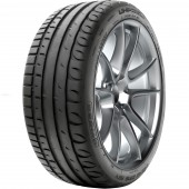 Автошина Tigar Ultra High Performance 215/55 R17 98W