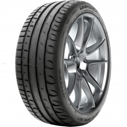 Автошина Tigar Ultra High Performance 205/55 R17 95W