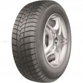 Автошина Tigar Winter 1 215/50 R17 95V