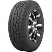 Автошина Toyo Open Country A/T Plus 215/65 R16 98H