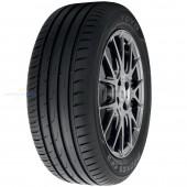 Автошина Toyo Proxes CF2 195/50 R15 82H