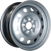 Колесный диск Trebl 42B40B  5x13/4x98 D59 ET40 Silver