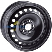 Колесный диск Trebl 9228T  6.5x16/5x114.3 D67.1 ET46 Black