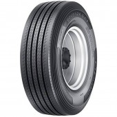 Автошина Triangle TRS02 315/70 R22.5 152M