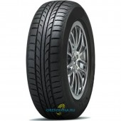 Автошина Tunga Zodiak 2 PS-7 205/55 R16 94T