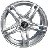 Колесный диск Venti 1505  6x15/5x100 D57.1 ET38 SL