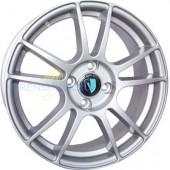 Колесный диск Venti 1511  6x15/4x100 D60.1 ET45 SL