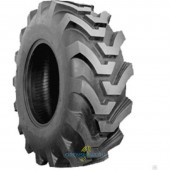 Автошина Volex R4 12.5/80 -18 138A8