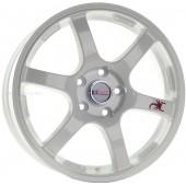 Колесный диск Yamato Nomura (Y771) (WR 7x16/5x105 D56.6 ET39 EP)