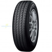 Автошина Yokohama BluEarth AE-01 195/65 R15 91T