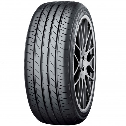 Автошина Yokohama BluEarth E51B 225/60 R18 100H