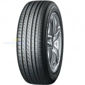 Автошина Yokohama BluEarth RV-02 235/65 R18 106V